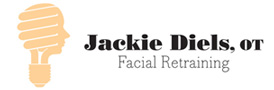 Jackie Diels, OT :: Facial Retraining