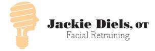 Jackie Diels, OT :: Facial Retraining